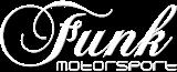 Funk Motorsport Logo