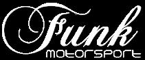 Funk Motorsports Logo