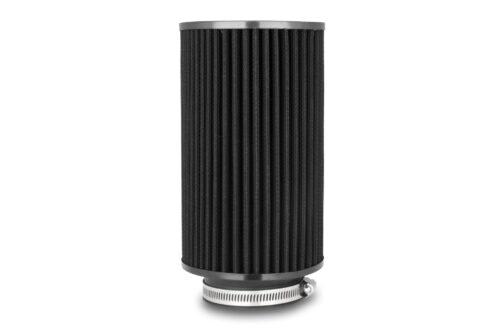 Funk Motorsport Tall Performance Air Filter