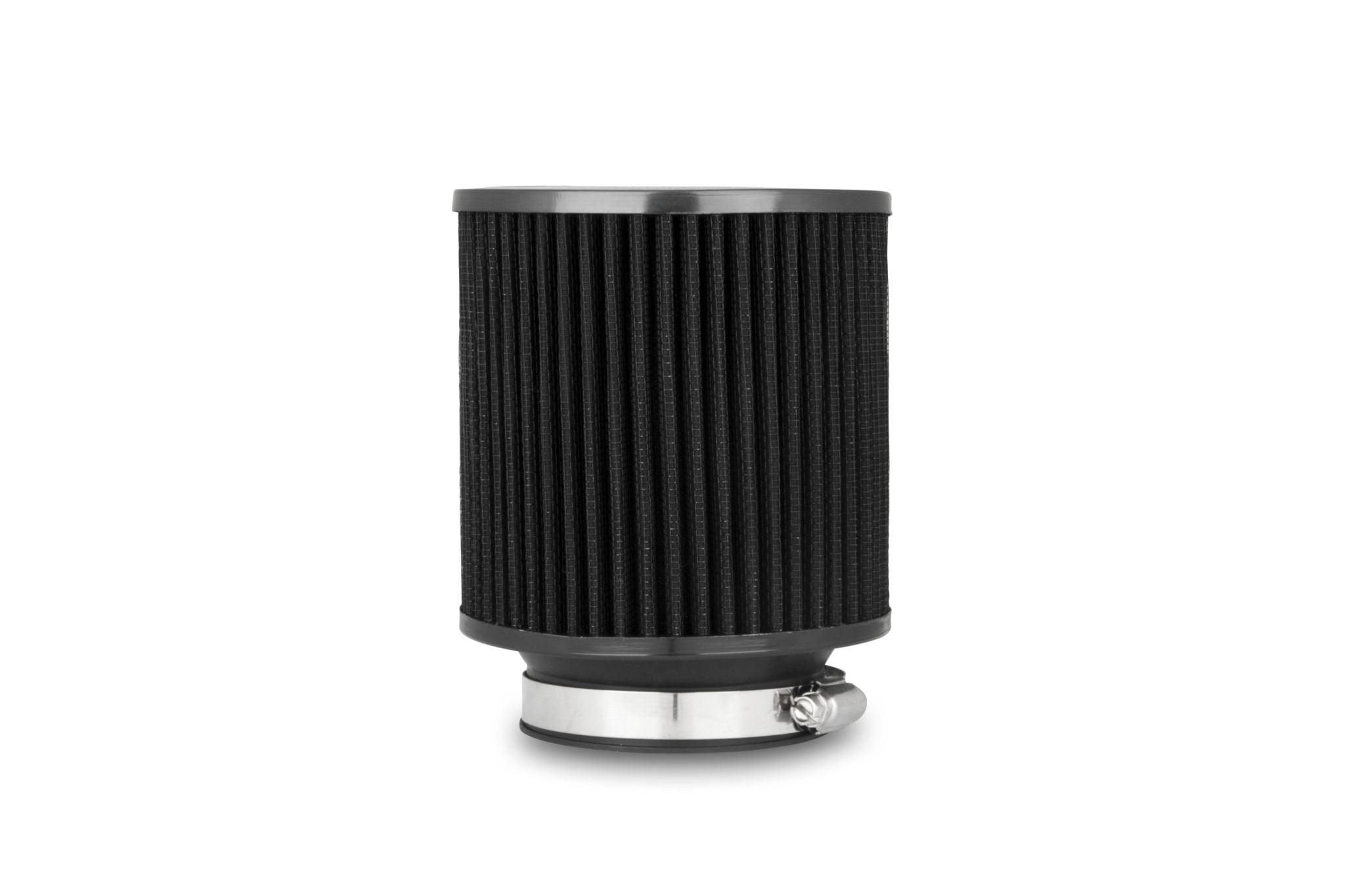 Funk Motorsport Black Stubby Air Filter