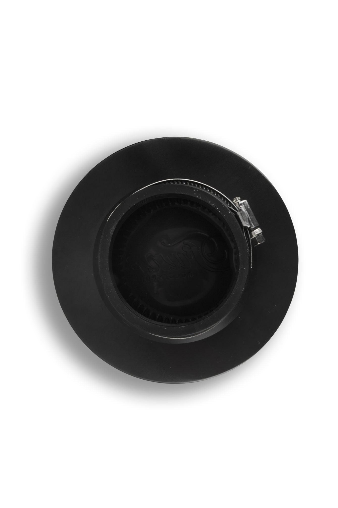 Funk Motorsport Black Cone Air Filter