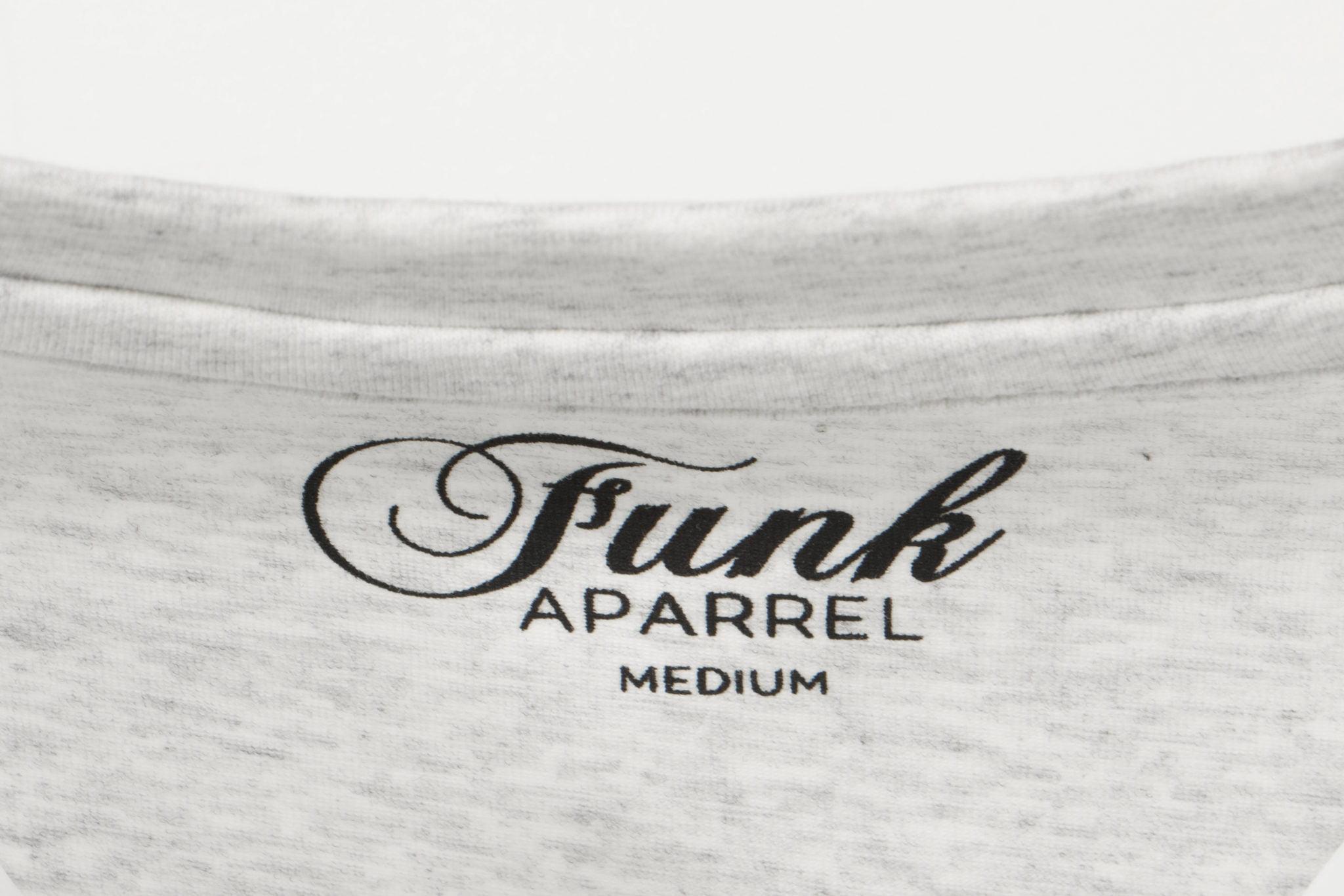 Funk Motorsport Apparel