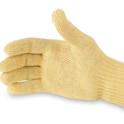 Funk Motorsport Kevlar Heat Protection Safety Gloves