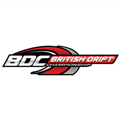 British Drift Championship