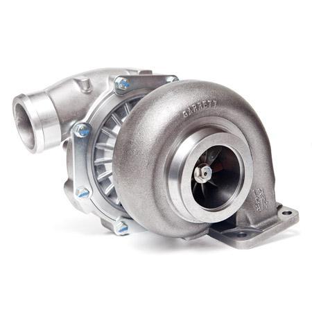 garrett-gt3788r-twinscroll-turbo-2-1