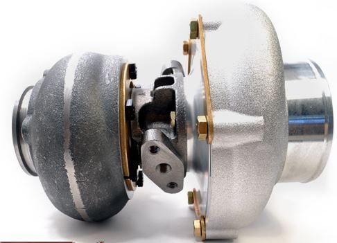 precision-6266-cea-turbo-by-precision-turbo-37
