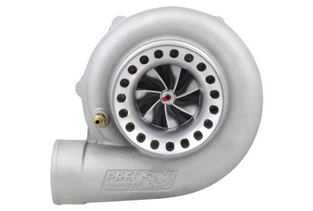 precision-turbo-pte-5286997891_901x.progressive