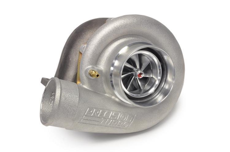 pte-6870-turbo-1_1024x1024