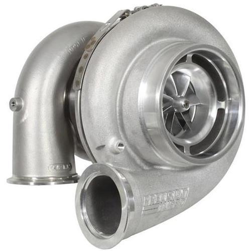 precision-turbo-pte-20946804035_500x
