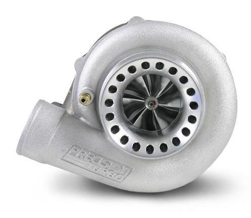 pte-5858-gen-1-turbo_a89239cb-f2c1-46c8-a292-7fd37d939362_1024x1024