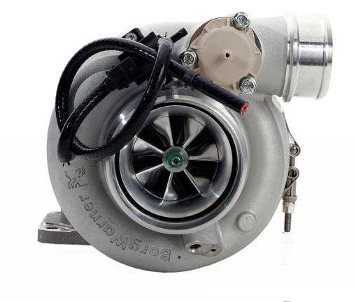 borgwarner-efr-9180-turbo-1-content-19
