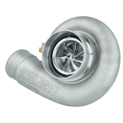 Precision Turbo 6766 Turbo Blanket