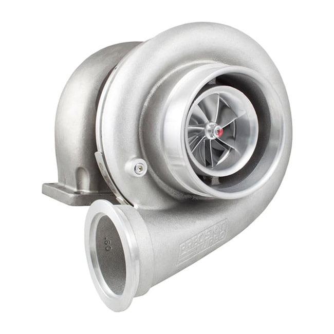 Precision Turbo 7685 Turbo Blanket