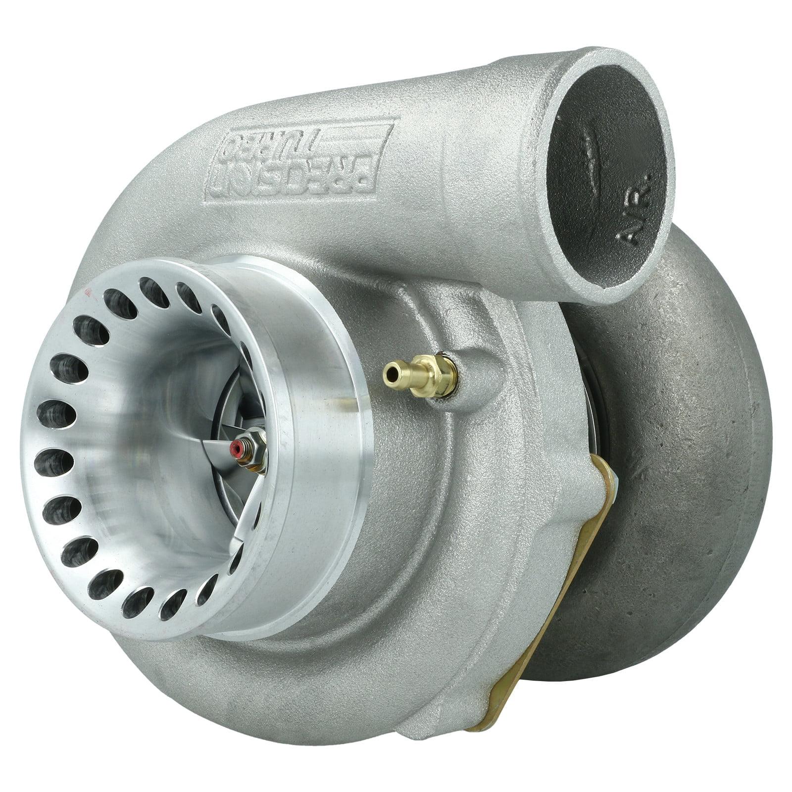 pt-5866-turbocharger